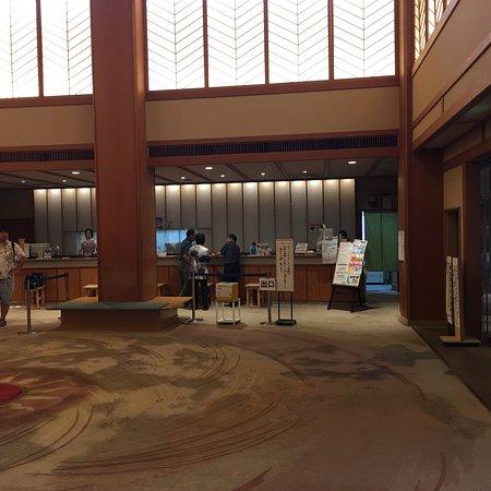 Photo7 Jpg Picture Of Yunomori Hotel Shidotaira Hanamaki