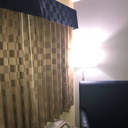 Photo3 Jpg Picture Of Econo Lodge Hershey Tripadvisor