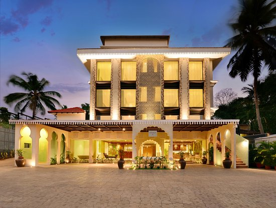 Rio Boutique 42 8 5 Prices Specialty Hotel Reviews