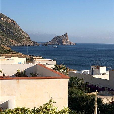 LA TERRAZZA BB Marettimo Sicilia Prezzi 2019 e recensioni