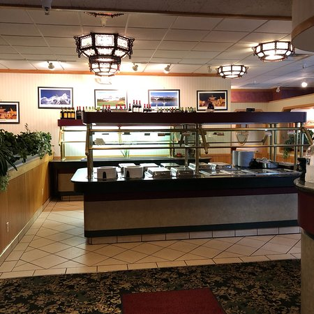 Himalayan Kitchen Rapid City  Restaurant Reviews Phone Number  Photos  TripAdvisor