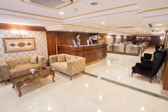 Nova Plaza Park Hotel 39 5 5 Prices Reviews