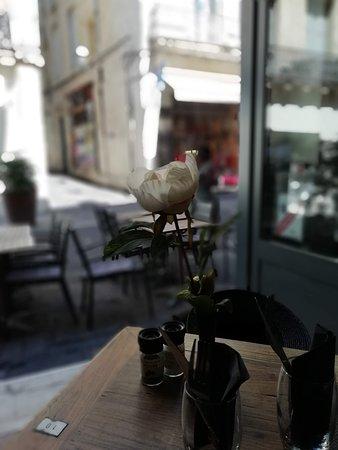 L Entree Photo De Le Verre A Soi Montpellier Tripadvisor