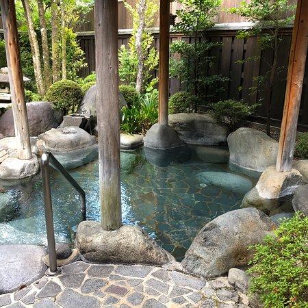 Photo6 Jpg Picture Of Kawakamiya Kasuitei Gero Tripadvisor