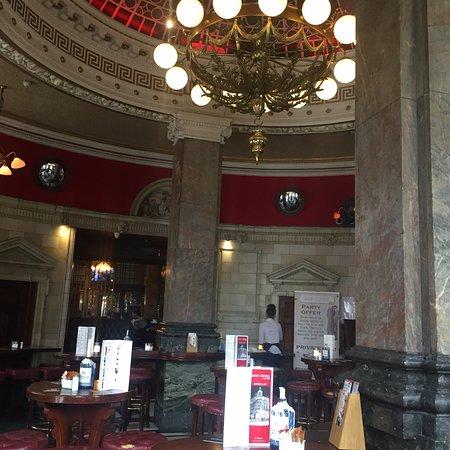 10 Best Hotels Near Grand Central Tripadvisor