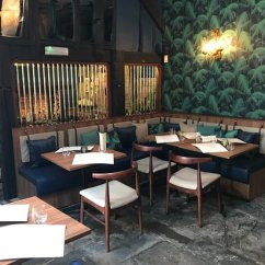 Living Room Theater Drink Menu Curtains Decorating Ideas Excellent Pre Theatre Loxley S Restaurant Wine Bar