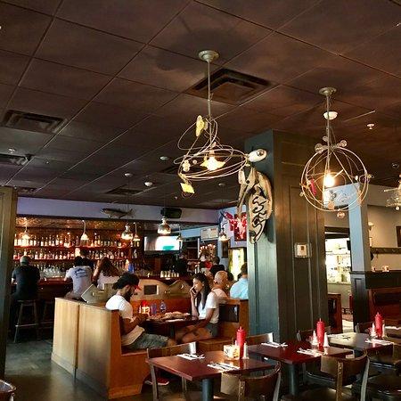Highland Kitchen Somerville  Restaurant Reviews Phone