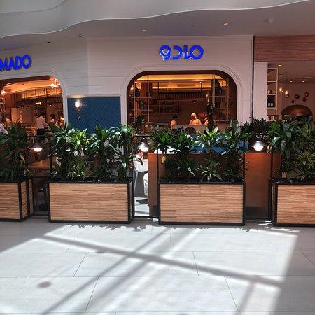 Mado Kuwait Cafe and Turkish Restaurant. Kuwait City - Restaurant Reviews. Phone Number & Photos - TripAdvisor
