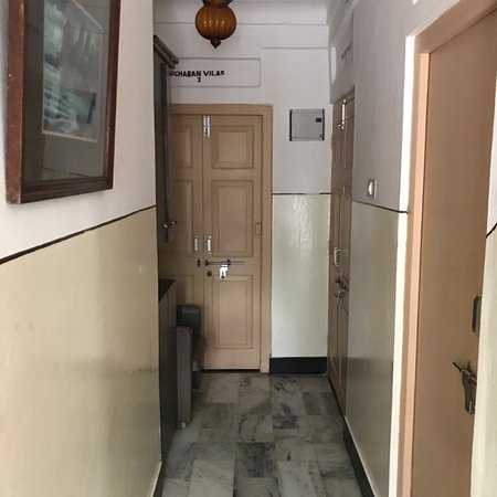 Pics From Jheel Guest House Picture Of Jheel Guest House