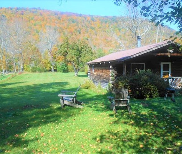 Dont Let The Pics Fool You Review Of Cold Spring Lodge Big Indian Ny Tripadvisor