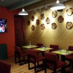 Kitchens Of India Kitchen Islands You Can Sit At 馬友友印度廚房通化店位於通化街171巷34號 大安馬友友印度廚房的圖片
