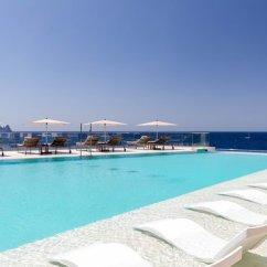 7 Pines Resort Sunpro Super Tach 2 Wiring Diagram 7pines Ibiza Updated 2019 Prices Reviews Spain Tripadvisor