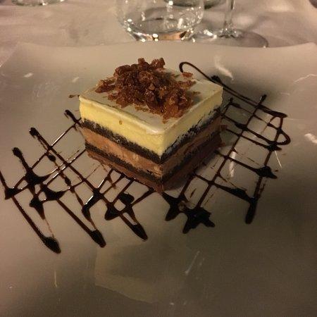 Terrazza Parioli Jesolo  Restaurant Reviews Phone Number  Photos  TripAdvisor