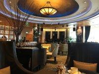 The Living Room, Bangkok - Sukhumvit - Restaurant Reviews ...