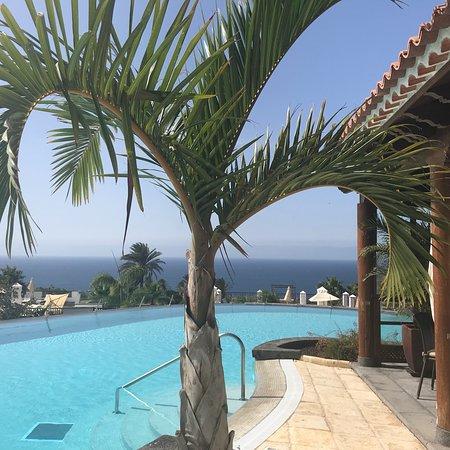 Photo1 Jpg Picture Of Melia Hacienda Del Conde Tenerife