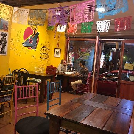Viva Zapata Quito  Fotos Nmero de Telfono y Restaurante Opiniones  TripAdvisor