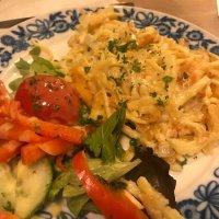 Schwarze Pumpe, Berlin - Mitte - Restaurant Reviews, Phone ...