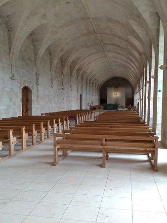 Abbaye Bec-hellouin Scandale : abbaye, bec-hellouin, scandale, Salle, Prière, Picture, Abbey, Bec-Hellouin,, Bec-Hellouin, Tripadvisor