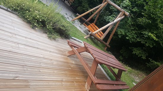 yeti folding chair armless dining chairs snapchat 2095508859 large jpg picture of lodge argentiere photo