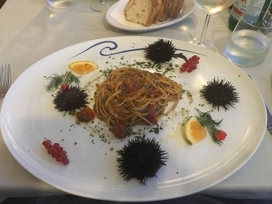 Ristorante Bagni Delfino Sorrento  Restaurant Reviews Phone Number  Photos  TripAdvisor
