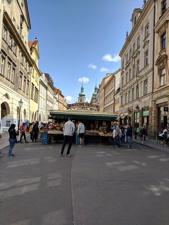 History Foto Atelier Prague  2019 All You Need to Know BEFORE You Go with Photos  TripAdvisor