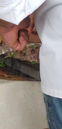 La Terrazza Celano  Via Fontegrande  Ristorante Recensioni Numero di Telefono  Foto