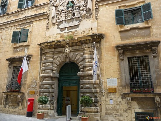 proches auberge d italie