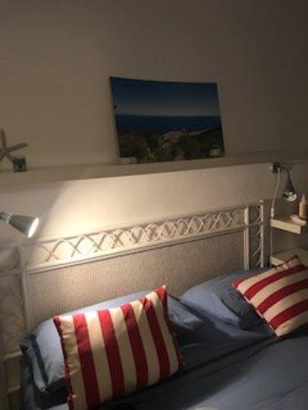 LA TERRAZZA BB Marettimo Sicilia Prezzi 2018 e recensioni