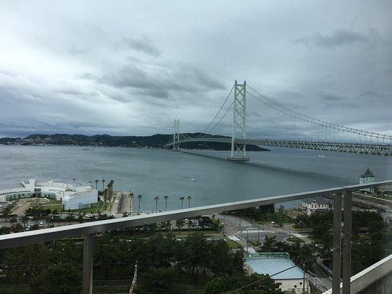 Photo3 Jpg Picture Of Seaside Hotel Maiko Villa Kobe