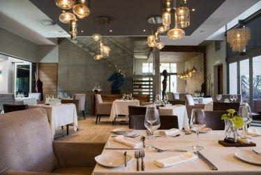 THE 10 BEST Restaurants in Pretoria Updated December 2020 Tripadvisor
