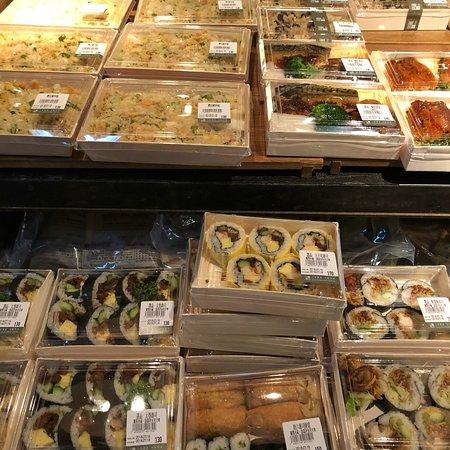 明水三井 (中山區) - 餐廳/美食評論 - TripAdvisor
