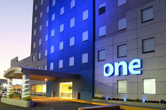 The 10 Closest Hotels To Queretaro Airport Qro
