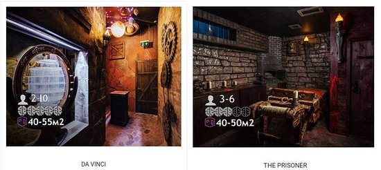 the living room with sky bar %e4%b8%80%e4%bc%91 coastal ideas 10 things to do near hotel ibis budget london whitechapel brick lane escaped