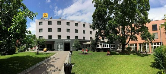 Promo Jufa Hotel Graz Sud Graz Cheap Hotels Austria 0