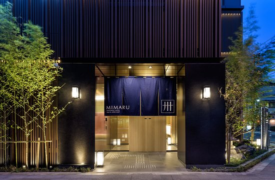 Mimaru Tokyo Ueno East Updated 2020 Prices Hotel Reviews