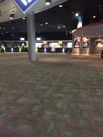 Sydney Entertainment Centre - 2021 Tours & Tickets   All You Need to Know Before You Go (with Photos) - Sydney. Australia   Tripadvisor