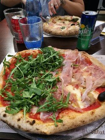Pizzeria La Terrazza Mediglia  Ristorante Recensioni Numero di Telefono  Foto  TripAdvisor