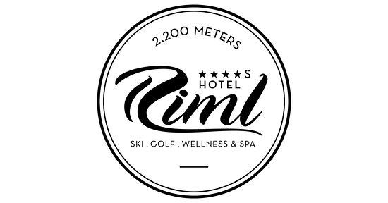 HOTEL RIML: Bewertungen, Fotos & Preisvergleich (Hochgurgl
