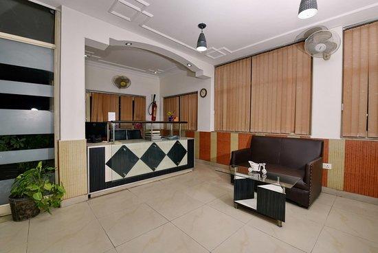 Hotel Central Park Inn Dehradun Hotel Reviews Photos