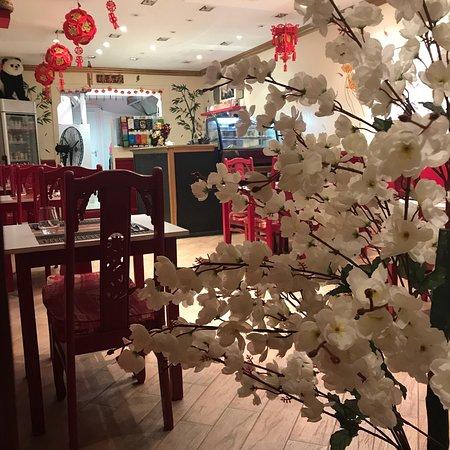 Chinatown Frjus Restaurant Avis Numro De Tlphone