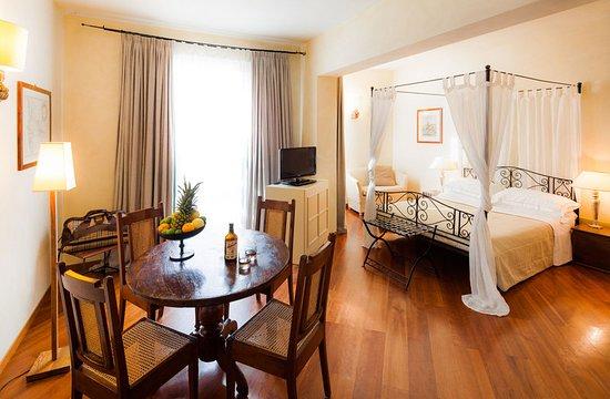 Cosmo Hotel Torri  16