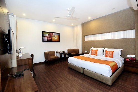 Oyo 4391 Hotel Iconic Prices Specialty Hotel Reviews