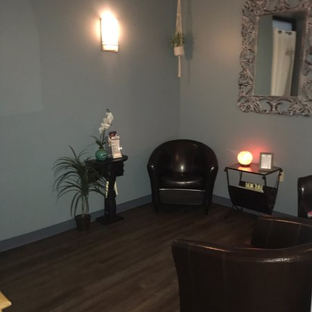 chair massage seattle party rental lavida of 2019 all you need to know before go