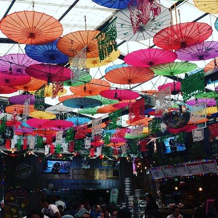 Lucerna Comedor Ciudad de Mxico  Cuauhtmoc  Fotos