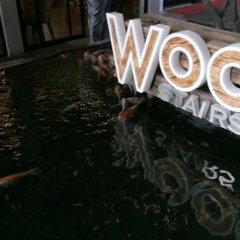 Toko Baja Ringan Bandar Lampung Kota Img 20180211 132529 Large Jpg Picture Of Wood Stairs Cafe
