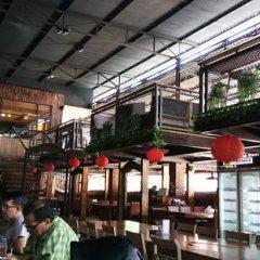 Toko Baja Ringan Bandar Lampung Kota Wood Stairs Cafe Restaurant Reviews Photos
