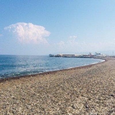 Island Beach Bar, Latchi - Restaurant Reviews, Phone ...