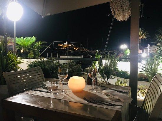 Piccola Cucina Ibiza Town  Restaurant Reviews Phone Number  Photos  TripAdvisor