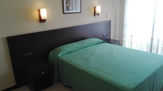 Piscina Picture Of Rvhotels Gr 92 Torroella De Montgri