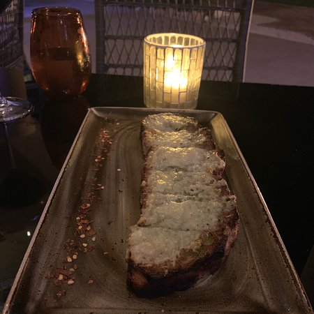 Casa Nonna Palm  Eagle Beach  Restaurant Reviews Phone